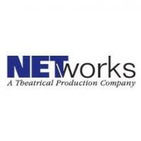 NETworks Presentations, LLC