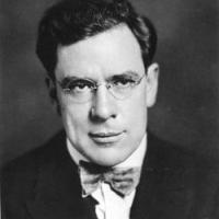 Maxwell Andersen