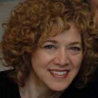 Alison Hubbard