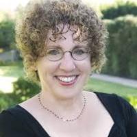 Cheri Steinkellner
