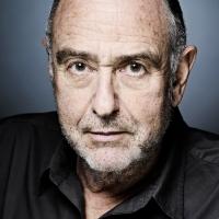 Claude-Michel Schönberg