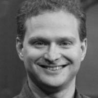 David Javerbaum
