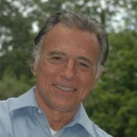 David Landay