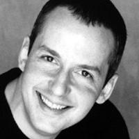 David Lowenstein