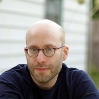 David Zellnik