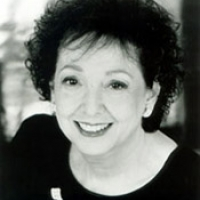 Francesca Blumenthal