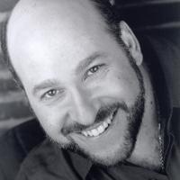 Frank Wildhorn
