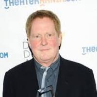 Glen Kelly