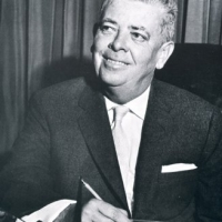 Harold Adamson