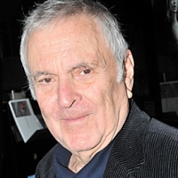 John Kander