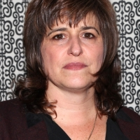 Juliana  Nash