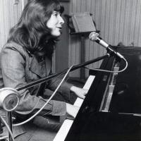 Julie Shannon