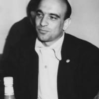 Julius J. Epstein