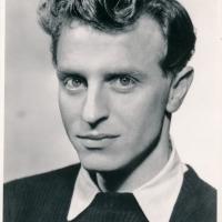Martin Starkie