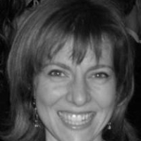 Rachel  Sheinkin