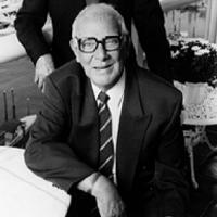 Robert Wright
