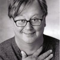Robert Longden