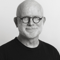 Jim Vallance