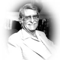 Winston  Hibler