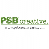 PSBcreative