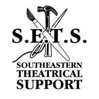 Southeastern Theatrical Support, LLC