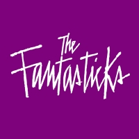 "the love and world exploration in the fantasticks a play by tom jones ""the fantasticks"" — an iconic off-broadway show that's famous for being the world's longest-running musical and its wistful ballad ""try to remember"" — is hard to forget."