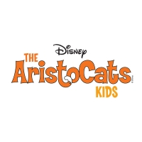 Image result for Aristocats mti