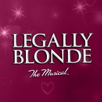 legally blonde synopsis