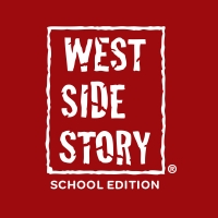 West Side Story School Edition