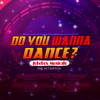 Do You Wanna Dance? One-Act Edition
