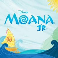 Moana JR., Disney's Moana JR., Broadway Junior