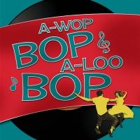 A-Wop Bop A-Loo Bop