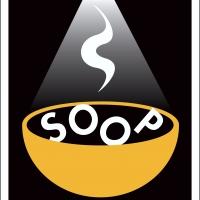 SOOP Theatre Company
