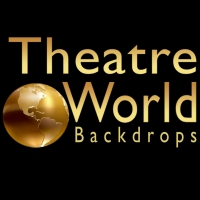 TheatreWorld_Backdrops_Logo