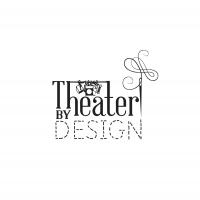 Hamilton-Revolutionary War Uniforms | Music Theatre