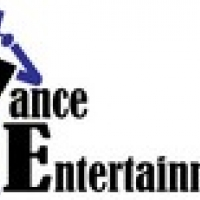 Vance Entertainment