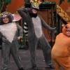 Madagascar Jr. Costumes Rental Video 2019