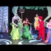 Disney's The Little Mermaid at Family Musical Theater