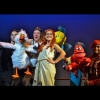 "The PAC presents ""The Little Mermaid"""