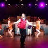 JPAS Presents Catch Me If You Can the Musical