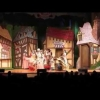 Disney's Beauty and the Beast - Scenery for Rent - Vance Entertainment