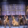 NEWSIES Front Row Theatrical Rental - 800-250-3114