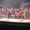 In the Heights Highlights
