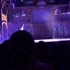 Front Row Theatrical Rental Hunchback of Notre Dame - 800-250-3114