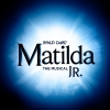 Matilda JR., Roald Dahl's Matilda the Musical JR.
