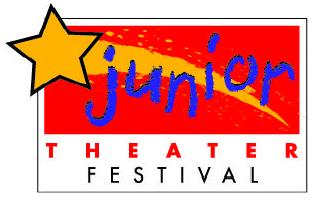 jrtheaterfestlogojpg2