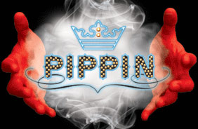 pippin282x184_21