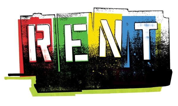 rent_4c1