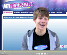 Click to see AKB Inside MTI ShowSpace