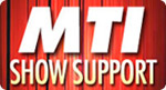 mti_show_support